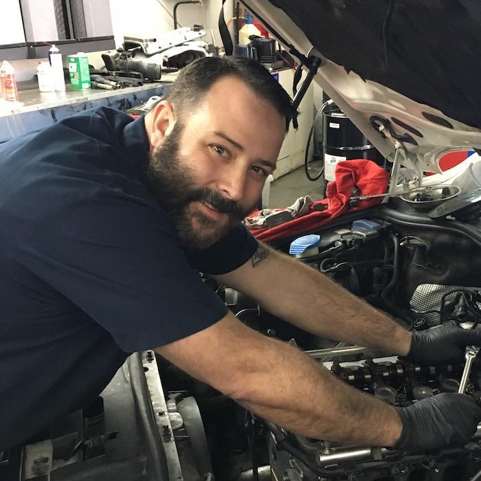 C & H Foreign Auto Repair image 1
