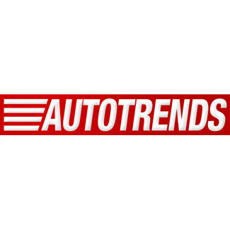 The Autotrends