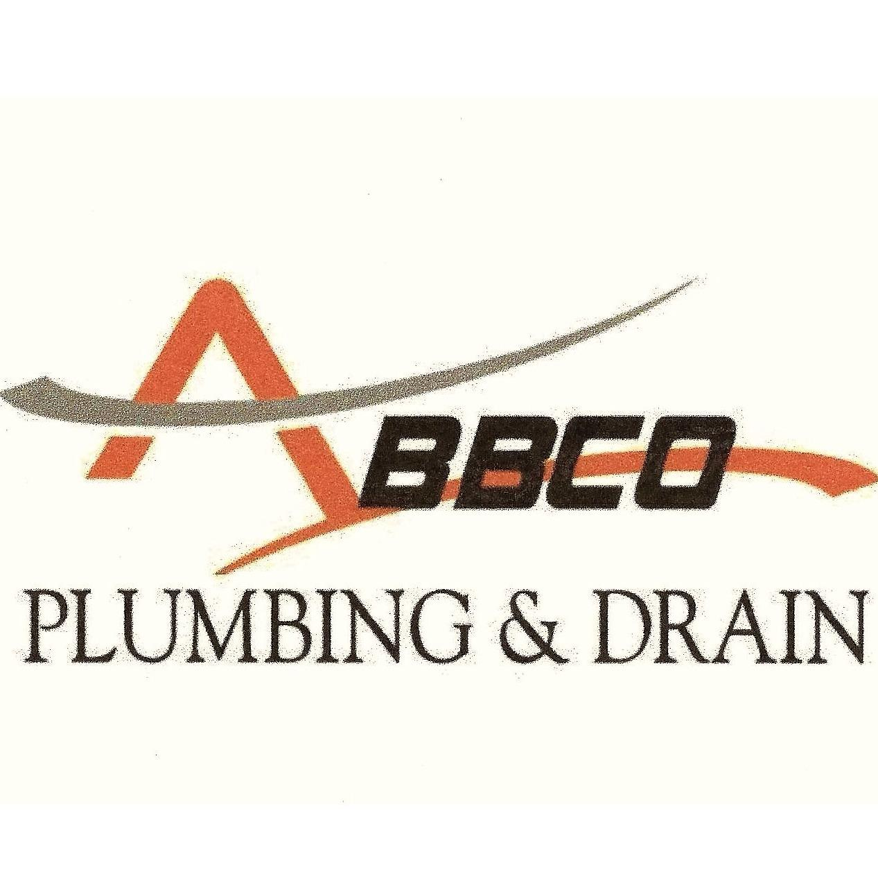 Abbco Plumbing and Drain