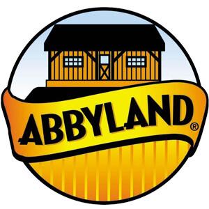 Abbyland Travel Center