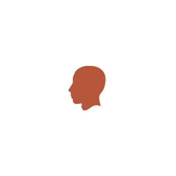 Chesapeake Ear Nose & Throat