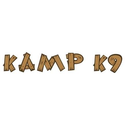Kamp K9
