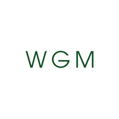 Williamson's Glass & Mirror LLC