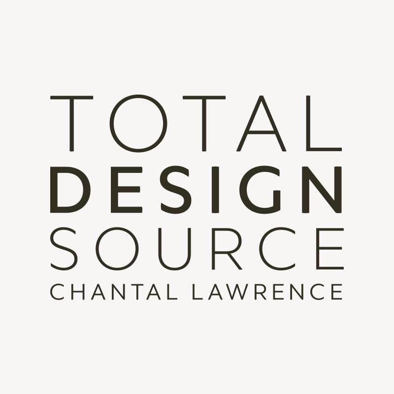 Total Design Source