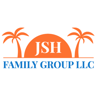JSH Family Group LLC image 3