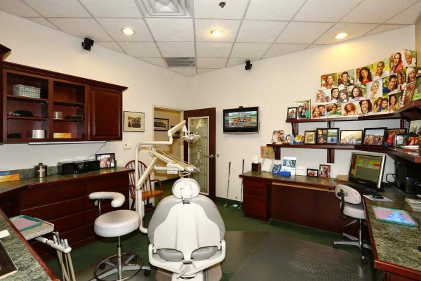 Sonoran Desert Dentistry image 5