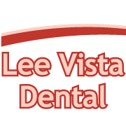 Lee Vista Dental