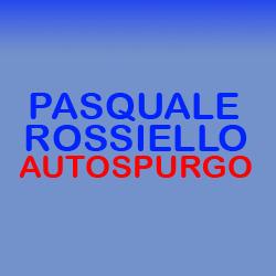 Rossiello Pasquale Autospurgo