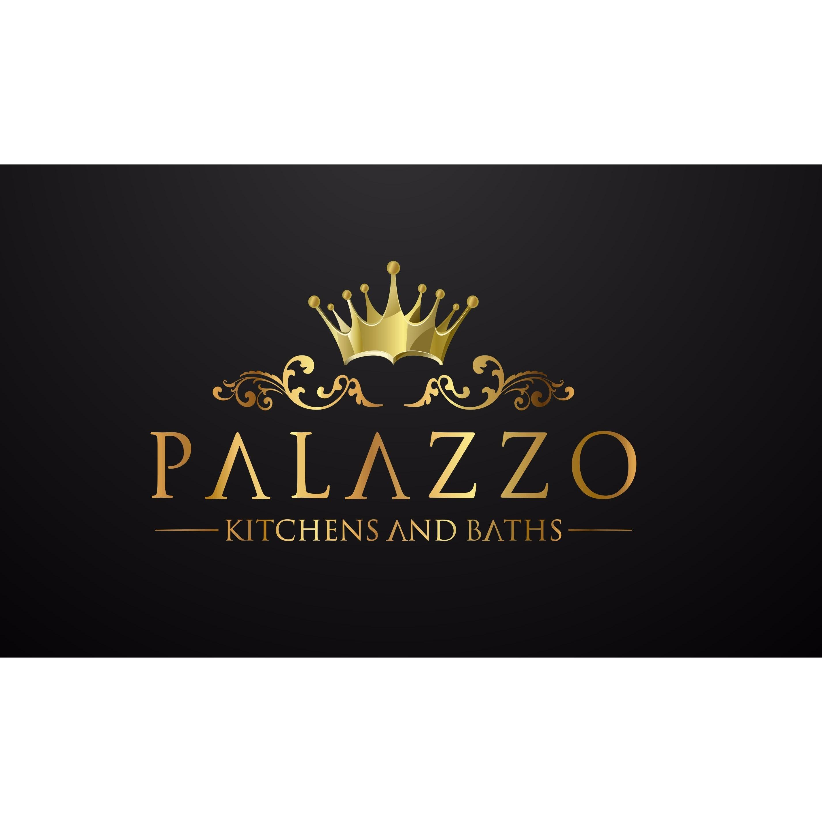 Palazzo Kitchens & Baths