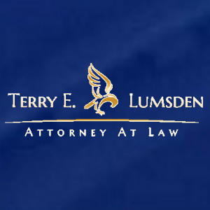 Terry E. Lumsden Attorney at Law