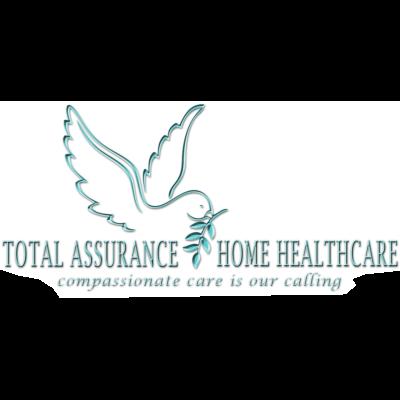 Total Assurance Home Healthcare, LLC