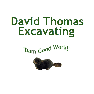 David Thomas Excavating