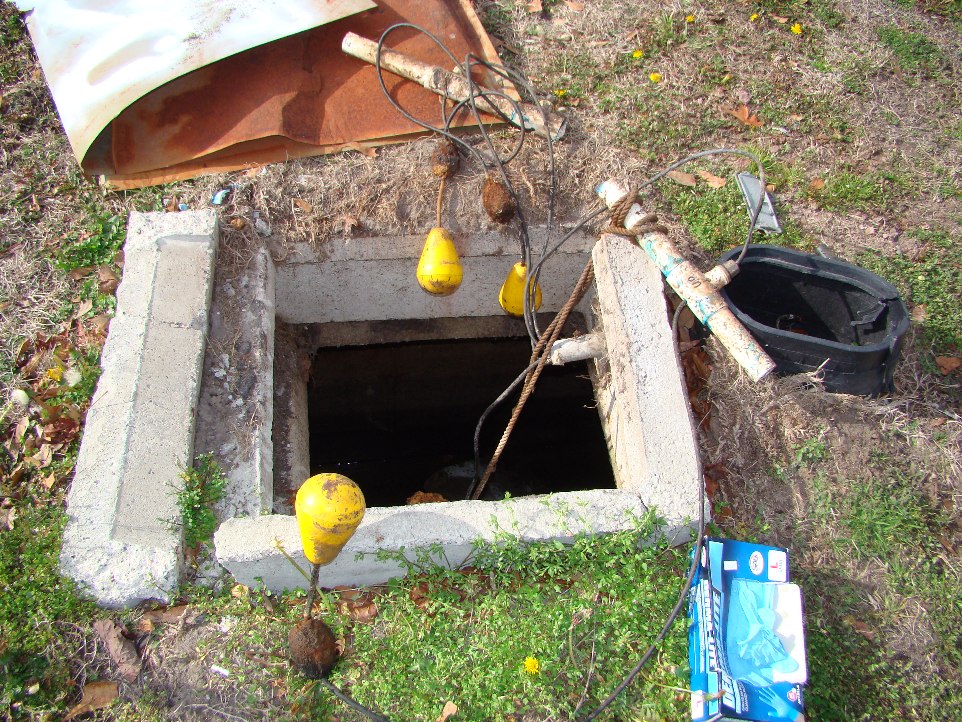 Alford Septic Solutions image 10