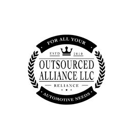 Outsourced Alliance LLC