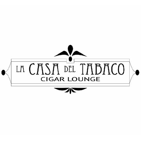 La Casa Del Tabaco Cigar Lounge - Atlanta, GA - Tobacco Shops
