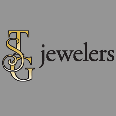 Tri State Gold & Silver Buyers