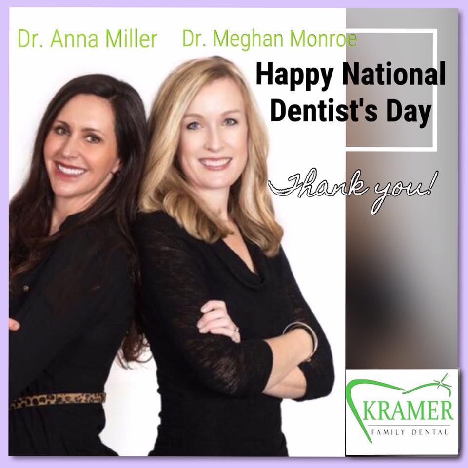 Kramer Family Dental image 5