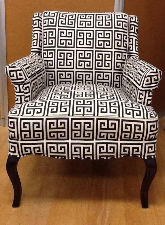 Durobilt Upholstery image 17