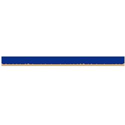 Austin Rehabilitation Specialists