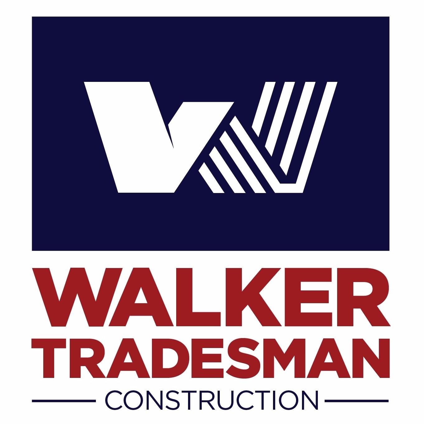 Walker Tradesman Construction