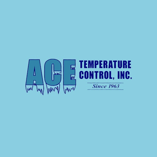 Ace Temperature Control