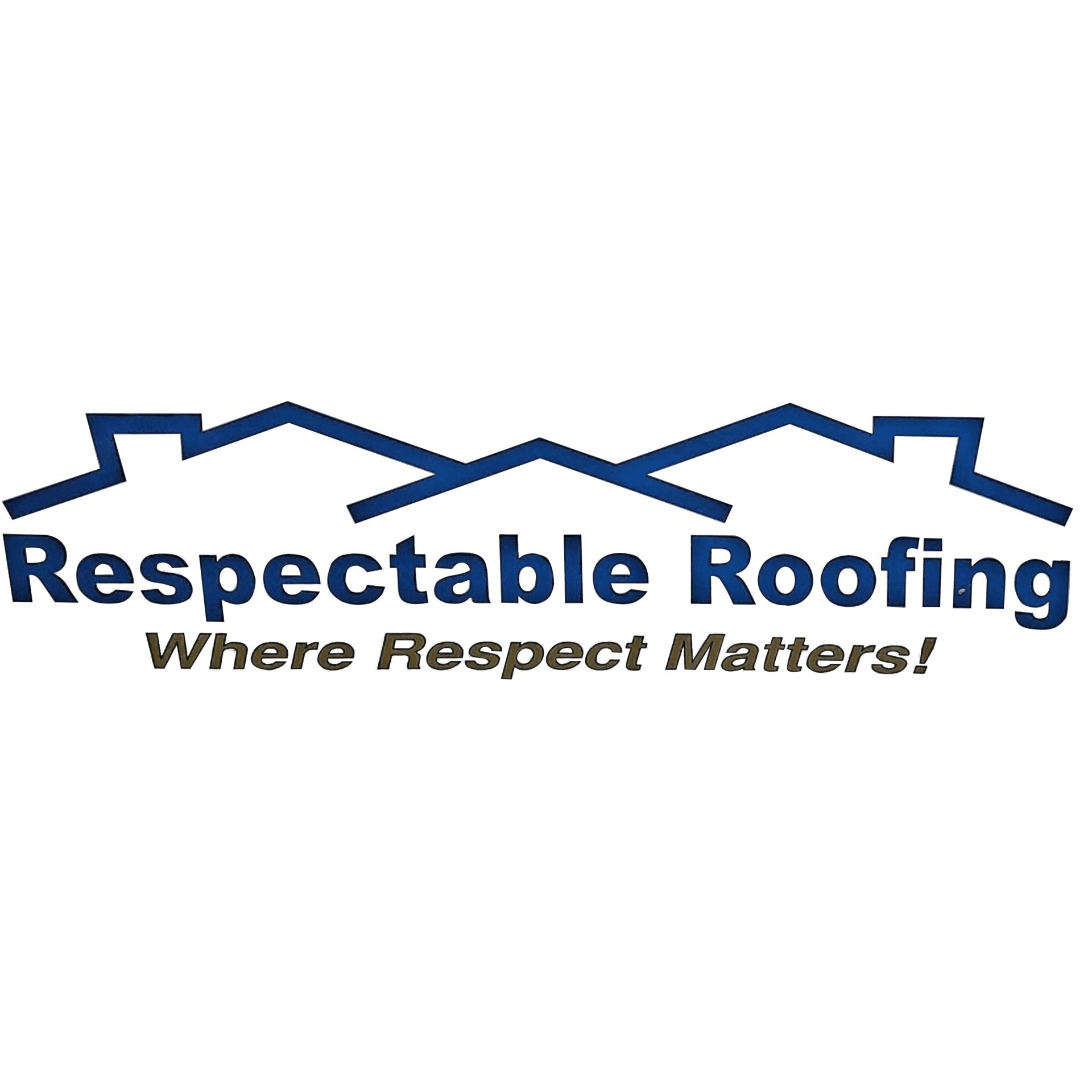 Respectable Roofing LLC
