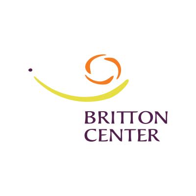 Britton Pain Clinic