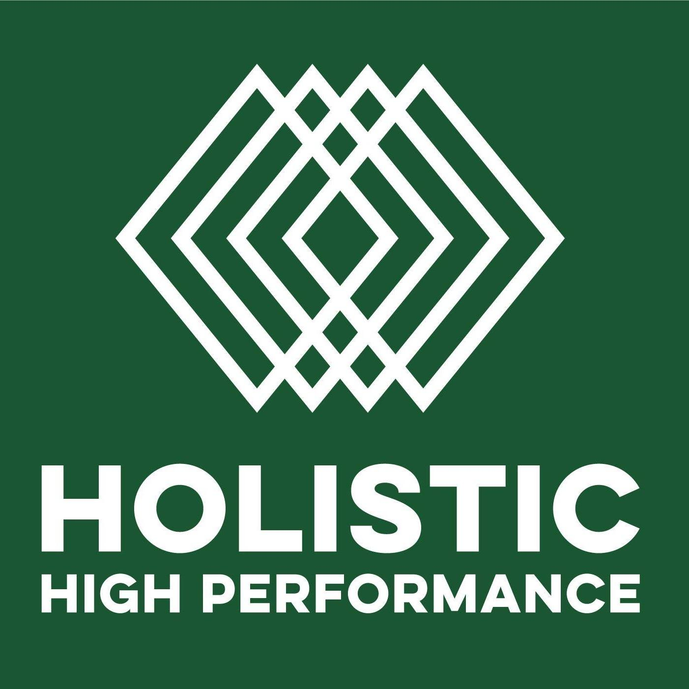 Holistic High Performance LLC
