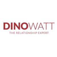 Dino Watt image 1