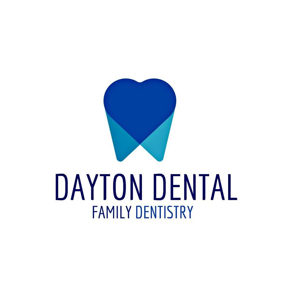 Dayton Dental