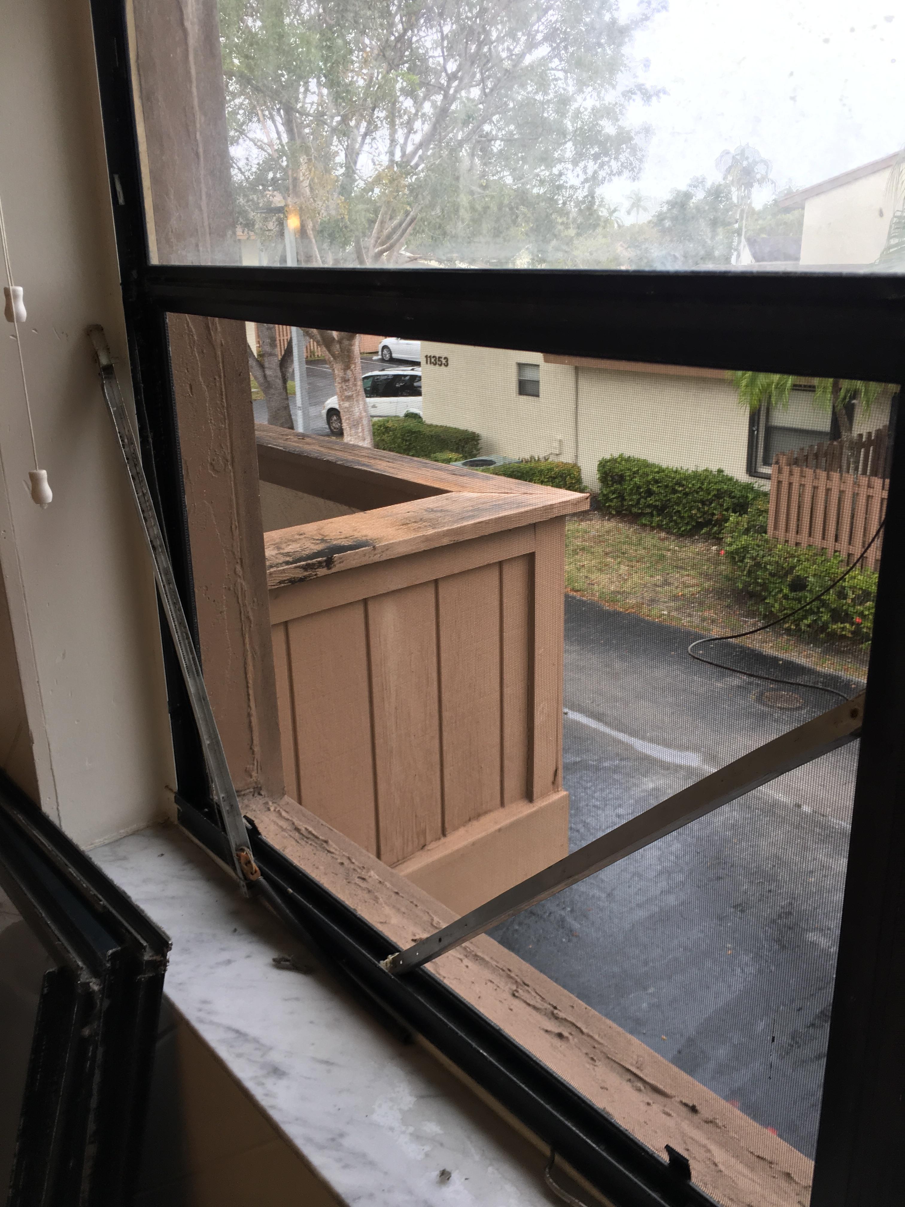 Florida Impact Door & Window image 6