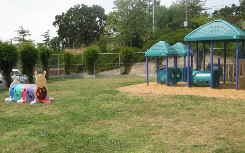 Petaluma KinderCare image 1