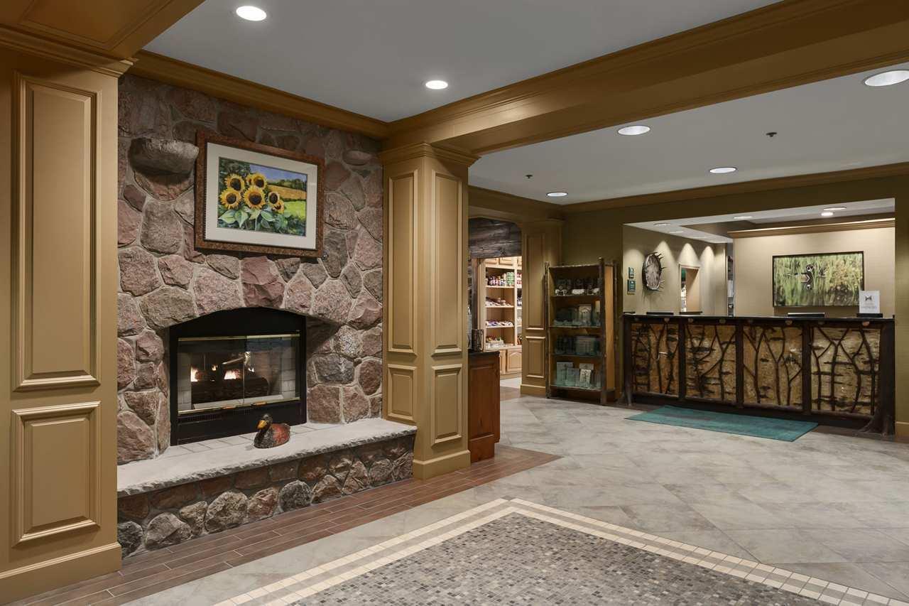 Homewood Suites by Hilton Syracuse/Liverpool image 2