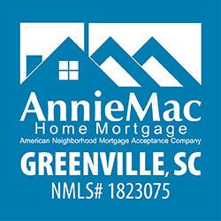 AnnieMac Home Mortgage – Greenville 2
