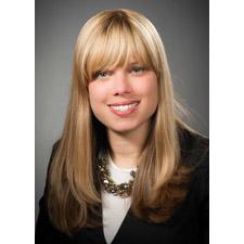 Alyssa Feiner, MD