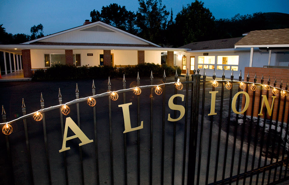 Alsion Montessori Middle/High School image 2