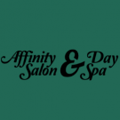 Affinity Salon & Day Spa