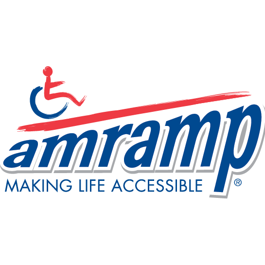 Amramp Boston North