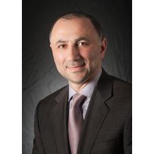 Ruben Kandov, MD