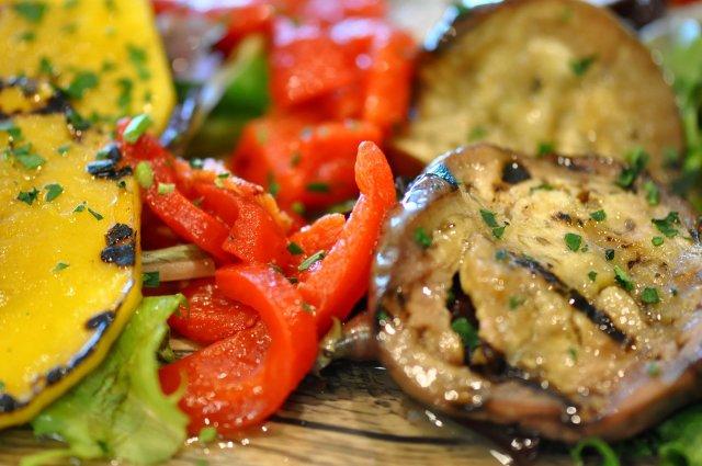 Pasticcio Fresh Italian Kitchen image 7