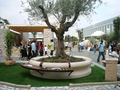 Casa giardino mobili a rionero in vulture infobel italia for Grieco mobili