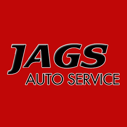 Jags Auto Service image 0