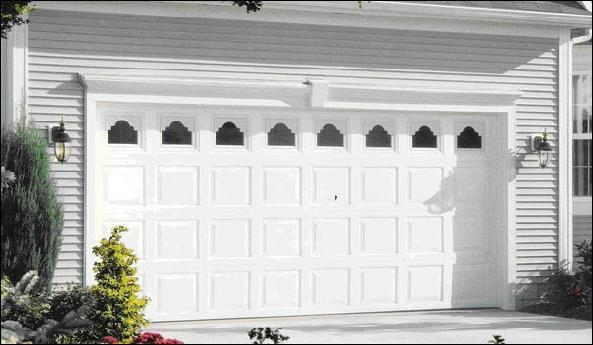 Orange County Garage Doors image 23