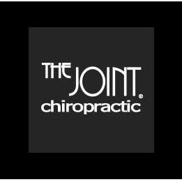 The Joint Chiropractic - Siegen Lane
