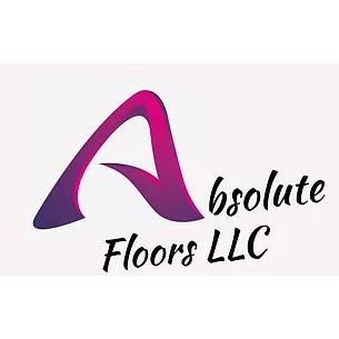 Absolute Floors