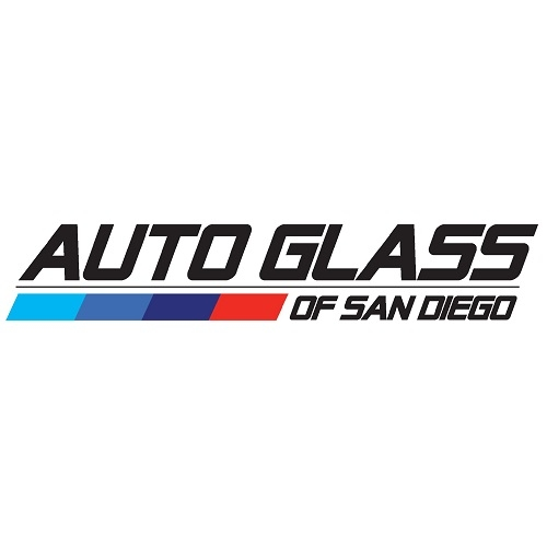 Auto Glass of San Diego