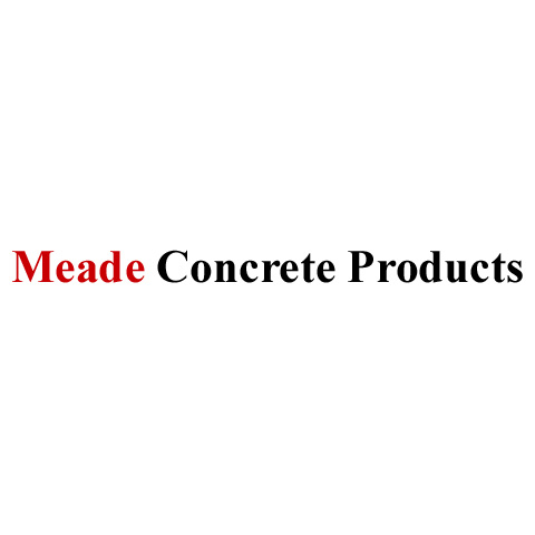 Meade Concrete Products