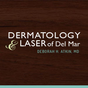 Dermatology & Laser of Del Mar image 0