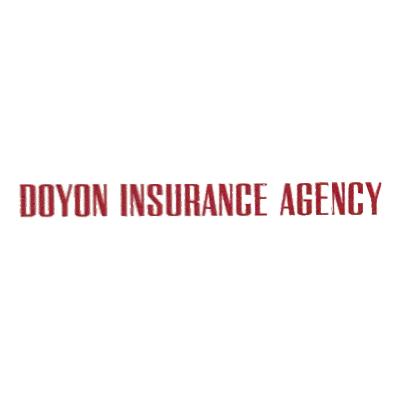 Doyon Insurance Agency - Danbury, CT - Insurance Agents