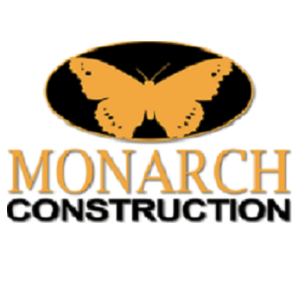 Monarch Construction & Roofing, LLC